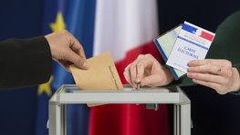 Elections municipales : inscription sur les listes électorales possible (...)